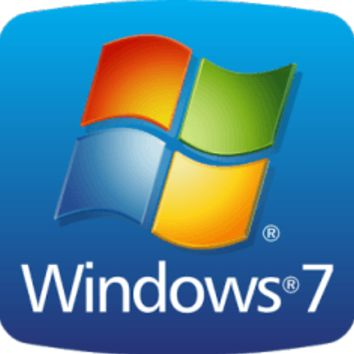 Windows 7 loader 3.1 By Daz Final Latest - Windows Loader And Activator