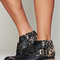 FREEBIRD by Steven  Luxton Ankle Boot at Free People Clothing Boutique