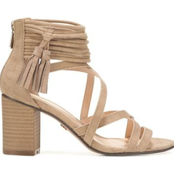 Women's Elle Dress Sandal