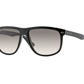 sunglasses Ray Ban Limited hot sunglasses RB4147 color code 601/32