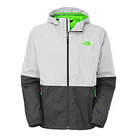 Mens The North Face Allabout Jacket | Scheels