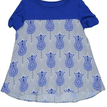 Outlet Persnickety Shiloh Top