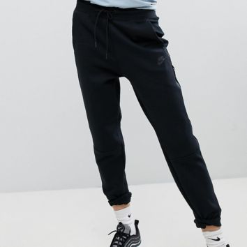 Nike Tech Fleece Sweat Pants