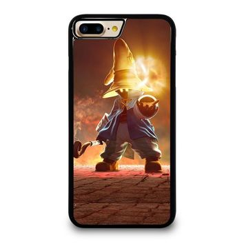 VIVI FINAL FANTASY IX iPhone 7 Plus Case Cover