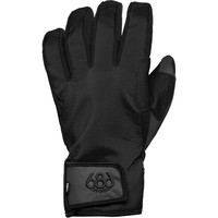 686 Authentic Surface Pipe Glove