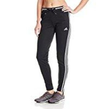 ONETOW adidas Women's Soccer Condivo 16 Training Pants