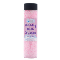 Unicorn Farts Bath Salts