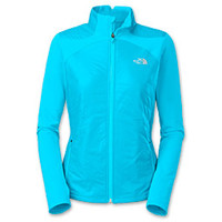 Women's The North Face Animagi Jacket