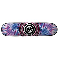Element Tie Dye Deck at CCS