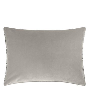 Designers Guild Cassia Dove Decorative Pillow