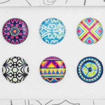 Best Home Button Stickers For iPhone 6 Products on Wanelo