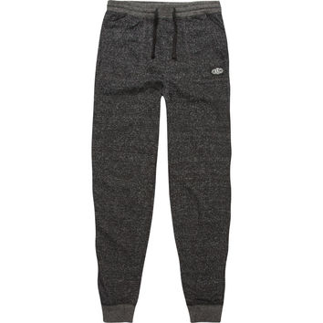 35627630 BROOKLYN CLOTH Marled Boys Jogger Pants | Joggers and Sweatpants
