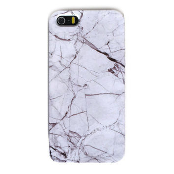 Marble iPhone 6 case iPhone 6 Plus Case iPhone 5 Case iPhone 4s Case Samsung Galaxy S4 Case Samsung Galaxy S5 Case Samsung Galaxy S6 Case