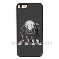 Halloween  Nightmare  Before  Christmas  Skellington