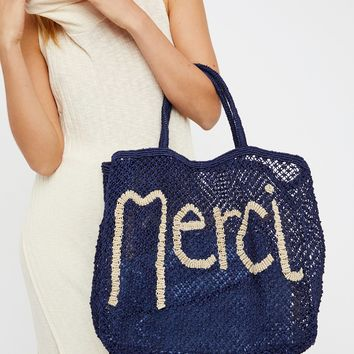 Free People Vacay All Day Tote
