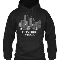 Boston Stay Strong!