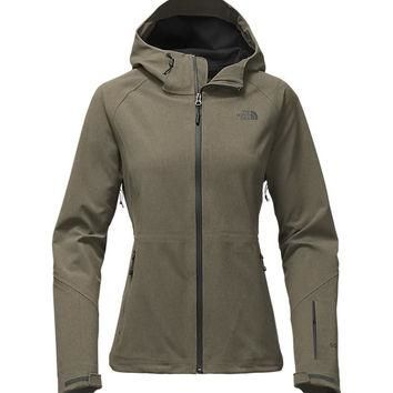 Women's Apex Flex GTX Rain Jacket (Gore-Tex) | The North Face