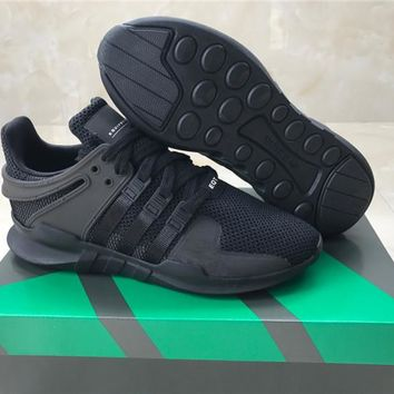 Adidas 2017 EQT SUPPORT RF Basketball Shoes 40-45