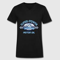 Super Power Free Way by IM DESIGN CREATIVE | Spreadshirt