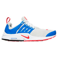 Nike Air Presto Essential size 7