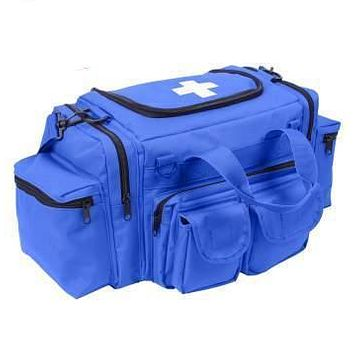 Rothco EMT Medical Trauma Kit