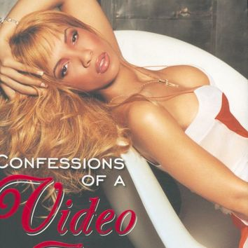 Confessions of a Video Vixen Paperback – October 17, 2006