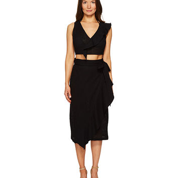 Marysia Seahaven Skirt