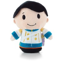 itty bittys® Eric Stuffed Animal