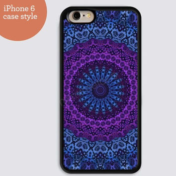 iphone 6 cover,mandala Lavender iphone 6 plus,Feather IPhone 4,4s case,color IPhone 5s,vivid IPhone 5c,IPhone 5 case Waterproof 237