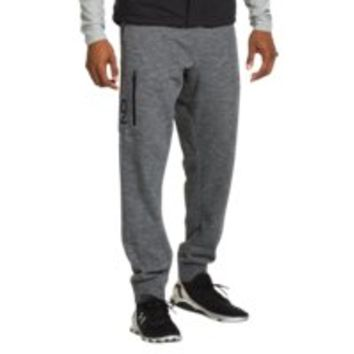 Under Armour Men's UA Storm C1N Signature Jogger Pants
