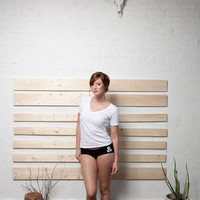 Good & Fair Clothing Co. | Hipster Panties