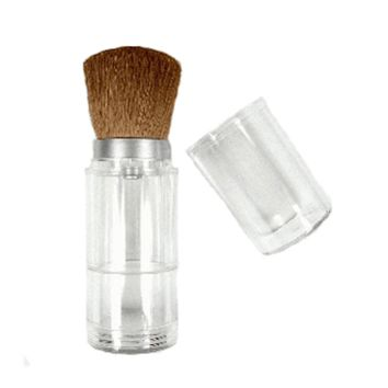Take Me With You Refillable Brush