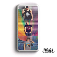 Jc Caylen Kian Lawley and Connor Franta iPhone 5C Case Cover