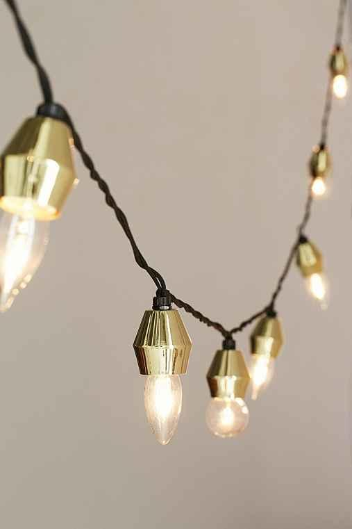 Metal Cap String Lights : full_size.jpg
