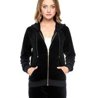 Relaxed Jacket by Juicy Couture