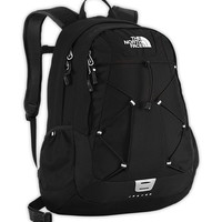 The North Face Equipment Backpacks Women's Backpacks WOMEN'S JESTER