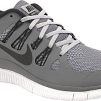 NIKE Men's Free 5.0+ Premium Running Shoes