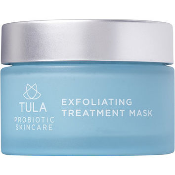 Exfoliating Treatment Mask | Ulta Beauty