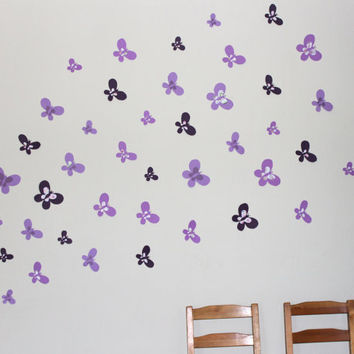 best walls with handmade butterfly decorations products on wanelo