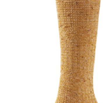 Smartwool Wheat Fields Socks - Women's | REI Outlet