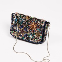 Free People Starlight Crossbody