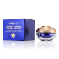 Orchidee Imperiale Exceptional Complete Care Eye & Lip Cream--15ml-0.5oz