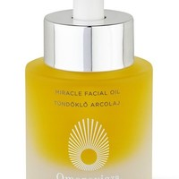 Omorovicza 'Miracle' Facial Oil | Nordstrom