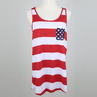 Fashion Casual Sexy Bow Backless Women Tops Open Back Sleeveless Striped Tank Tops Tees For Women Plus Size