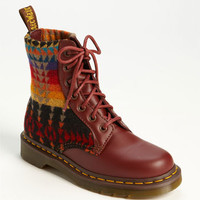 Pendleton for Dr. Martens Boot | Nordstrom