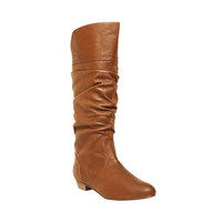 Steve Madden - CANDENCE COGNAC LE