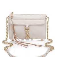 Rebecca Minkoff Crossbody - Mini MAC