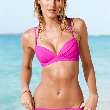 The Angel Convertible - Victoria's Secret