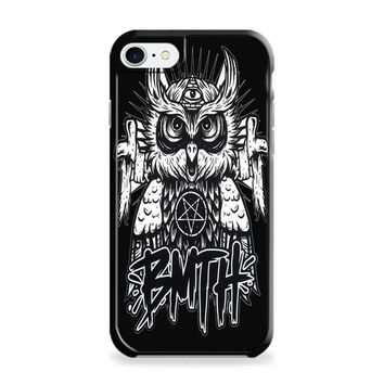 Bring Me The Horizon Owl iPhone 6 | iPhone 6S Case