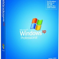 Window XP Professional 32 Bit ISO Free Download [Tested]
